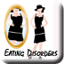 Eating Disoders