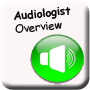 Audiology Overview