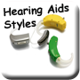 hearing aids style