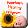 nb hear program