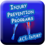 acl prevention