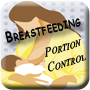 BreatFeedingPortionControl