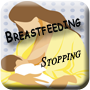 Breastfeed Stopping