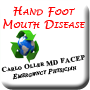 HandFootMouthDx
