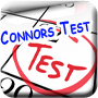 Connor Test