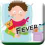 Fever Newborns