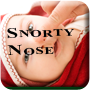 Snorty Nose