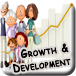Growth  Development