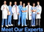 Meet-Our-Experts--90-new